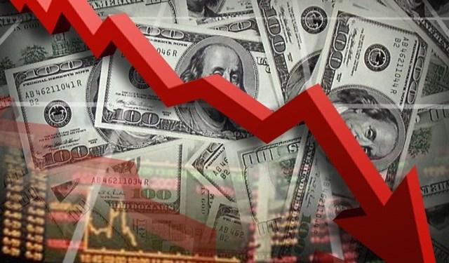 TT ngoại hối 11/5: Bảng Anh tăng nhờ tin mở cửa nền kinh tế; USD vừa hồi phục nhẹ đã bị bán