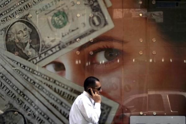TT ngoại hối 12/5: USD nhích nhẹ chờ tin lạm phát, tiền tệ hàng hóa hạ nhiệt sau đợt tăng khủng