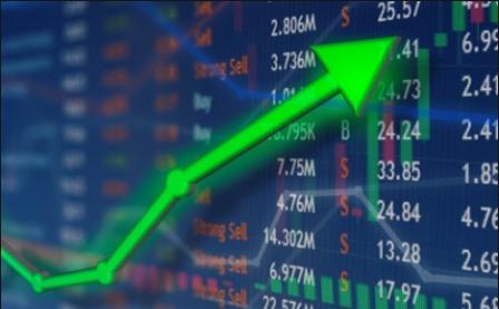 Nhận định TTCK: Động lực tăng giá dần lan tỏa ra nhiều nhóm cổ phiếu.
