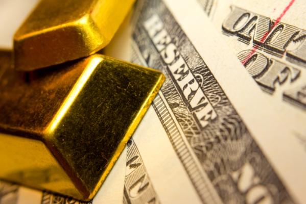 Vecchio từ DailyFX: Nếu vàng giữ trên 1827$ vào tháng 6, giá sẽ trở lại mức cao nhất mọi thời đại