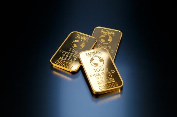 Vàng: (XAU/USD) cứ tăng tới kháng cự mạnh 1896$ (50-DMA) là quay đầu