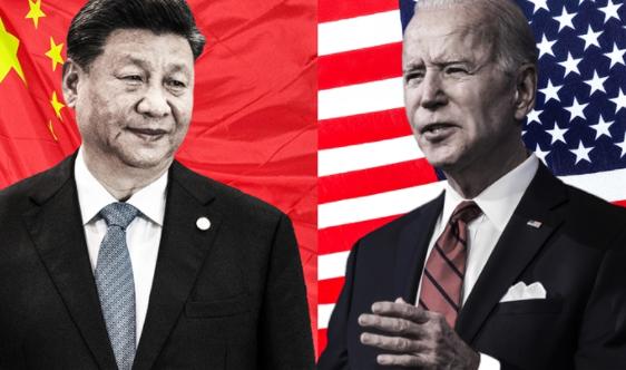 Trả đũa Mỹ, Trung Quốc thúc đẩy luật chống trừng phạt