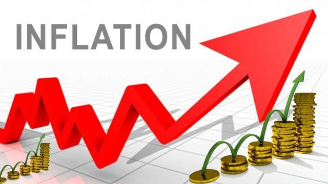Lạm phát kiểu thập niên 70: 'Sự phá hủy của cải vô hình' sẽ đẩy vàng sẽ lên 20K USD