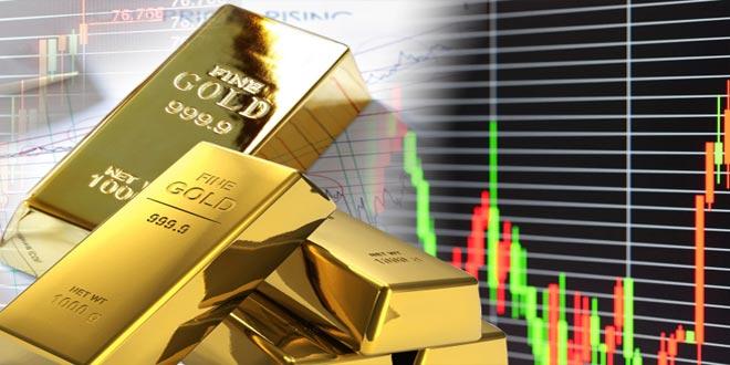 Invesco: Đầu tư vàng phải theo hướng chiến thuật vì áp lực lạm phát sẽ không kéo dài