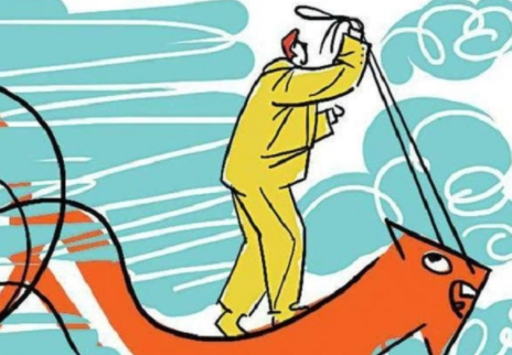 Nhận định TTCK: Chưa xuất hiện rủi ro quá lớn