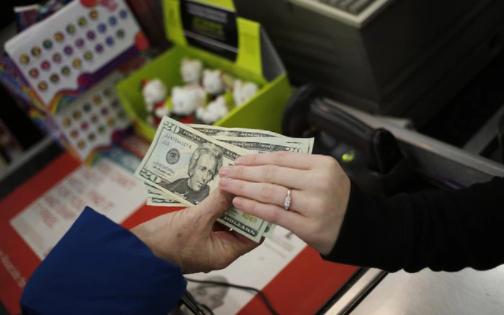 Mỹ: Chỉ số giá tiêu dùng (CPI) tăng 5%, nhanh nhất trong gần 13 năm
