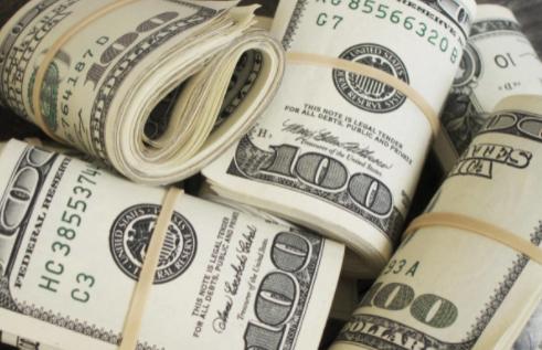 'Trước nguy cơ lạm phát, giữ tiền mặt là cách tốt nhất'