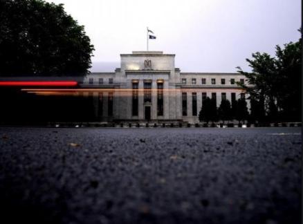 Các NHTW châu Á tăng mạnh dự trữ ngoại hối đề phòng Fed đổi hướng chính sách