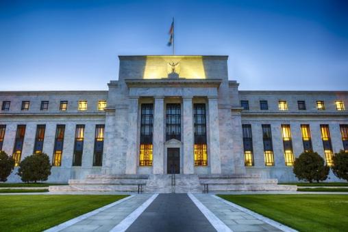 Fed có thể xoay trục chính sách tiền tệ