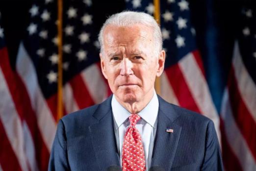 """Đảng Cộng hòa ráo riết đoạt chính trường: Ông Biden có nguy cơ thành """"Tổng thống nửa nhiệm kỳ"""""""