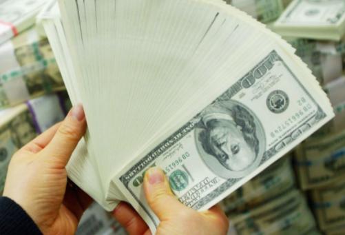 Tỷ giá VND/USD 23/6: NHTM tăng mạnh, TT tự do lao dốc