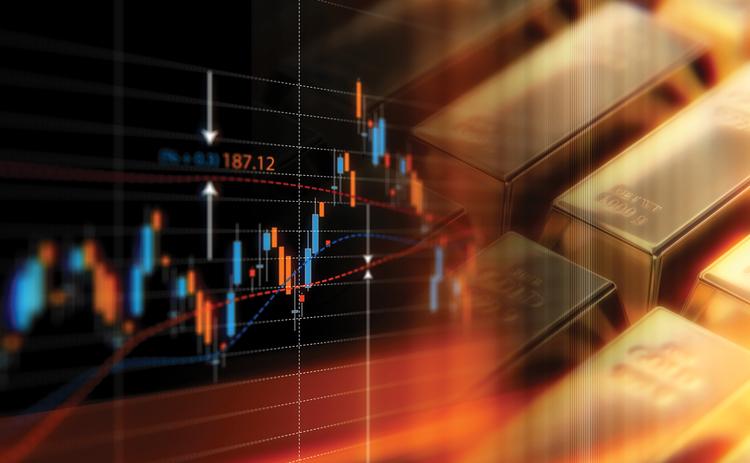 Giá vàng tuần này dưới góc nhìn của FxStreet: Sẽ rung lắc trong biên độ hẹp khi thị trường chờ đợi NFP