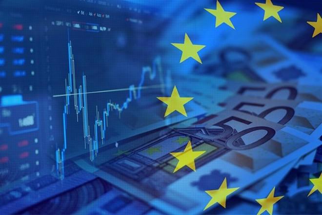 Chứng khoán châu Âu phá đỉnh mọi thời đại trong ngày đầu tháng 8, cổ phiếu Meggitt tăng khủng 60%