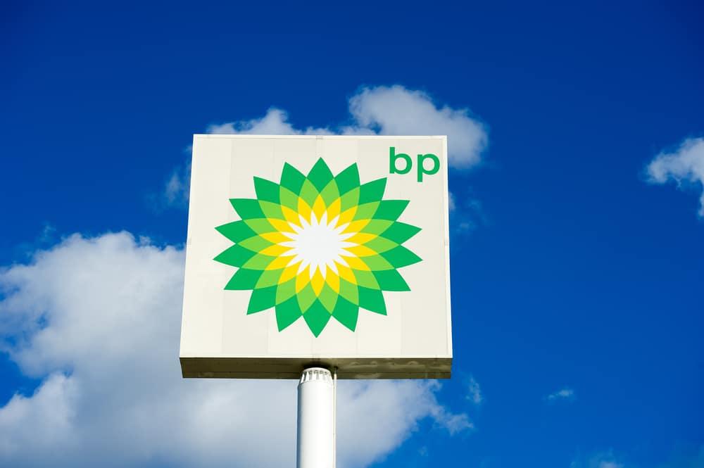 Phiên 3/8: Stoxx 600 lại phá kỉ lục mới, BP tăng mạnh nhờ tin cổ tức