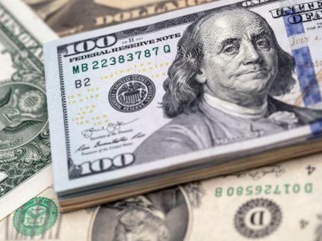 Tỷ giá VND/USD 23/9: Trung tâm và TT tự do cùng chiều tăng giá