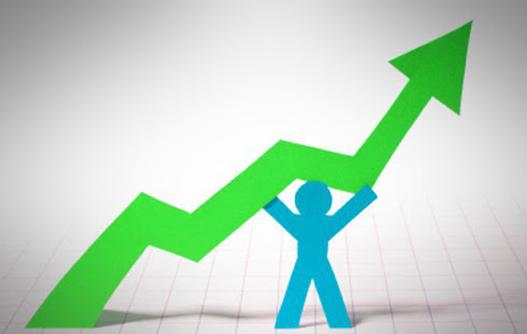 Nhận định TTCK: Duy trì đà tăng và thử thách ngưỡng 1.355 điểm