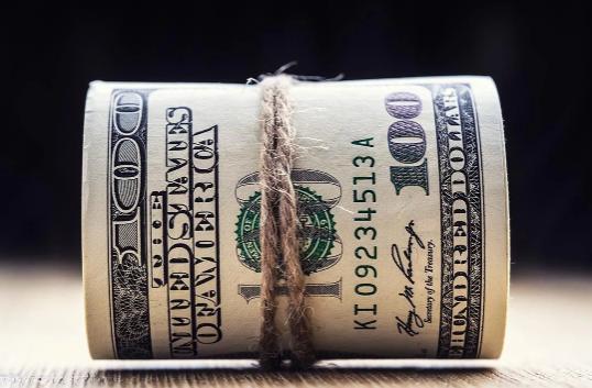 Tỷ giá VND/USD 13/10: Trung tâm tăng 7 đồng, NHTM diễn biến trái chiều