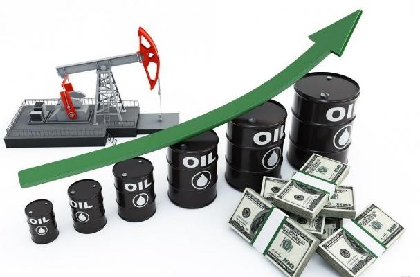 Capital Economics: Những hàng hóa sau đây bị ảnh hưởng nhiều nhất bởi giá năng lượng cao