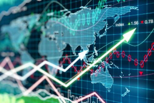 Nhận định TTCK: Xu hướng tích cực của thị trường vẫn chưa thay đổi