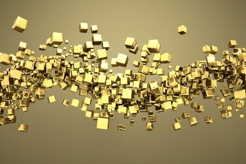 Dự báo: Vàng (XAU/USD) neo ổn định 1760$, chỉ số CPI và biên bản FOMC là tâm điểm