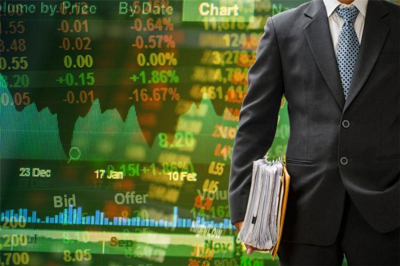 Cổ phiếu công nghệ tiếp đà bứt phá, chứng khoán châu Âu rực sắc xanh