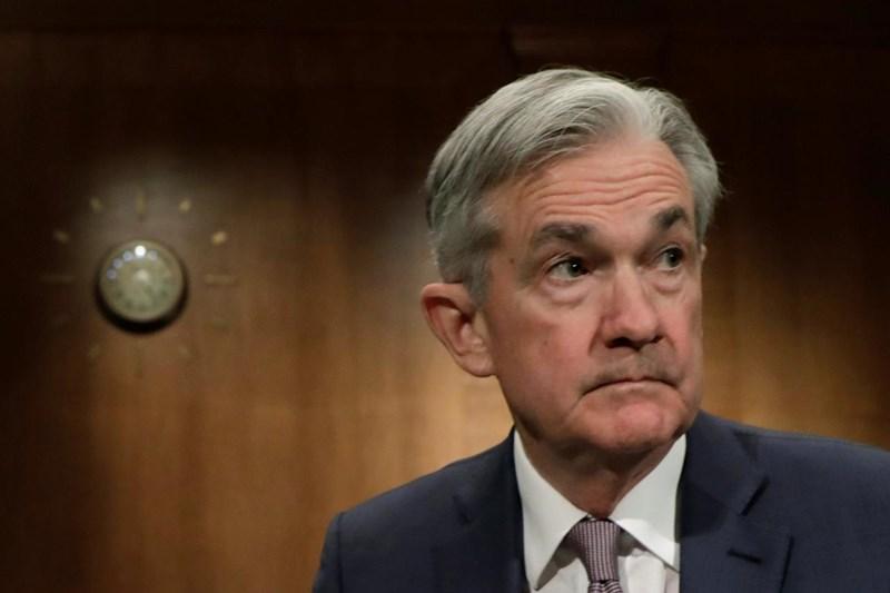 Lạm phát tại Mỹ ở đỉnh nhiều năm: Fed có đang bị kẹt trong chính cái khung mà mình tạo ra?