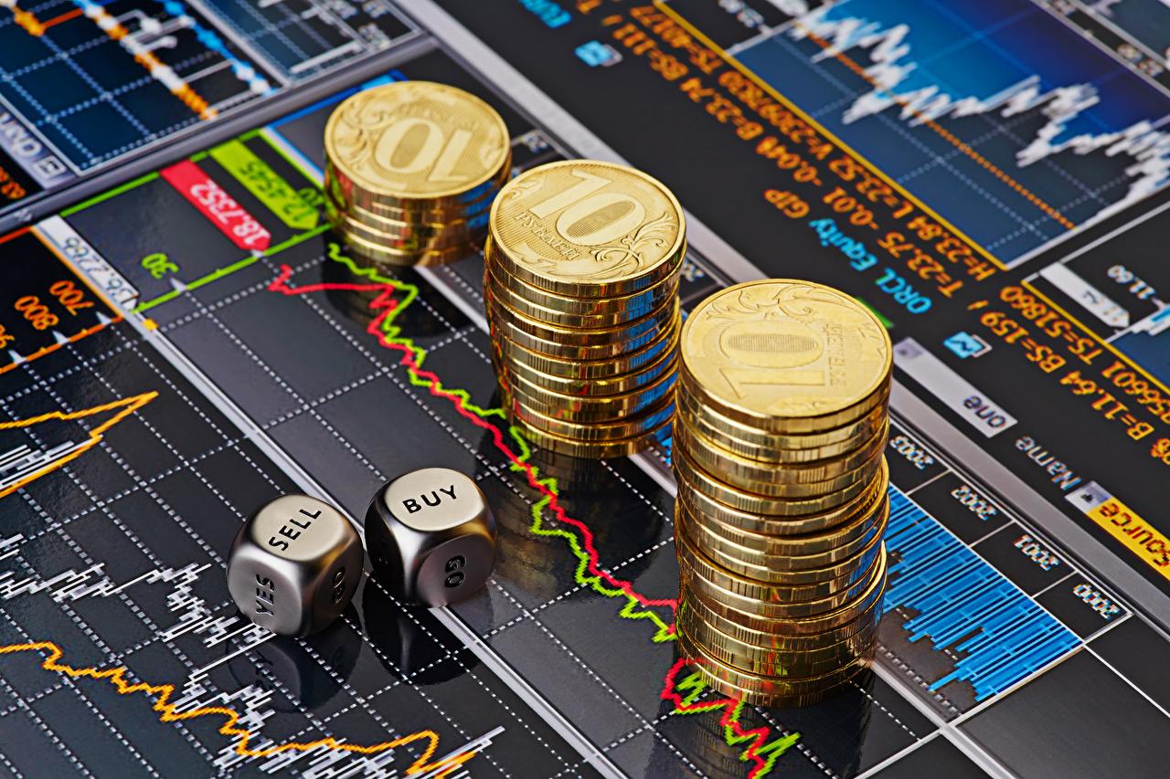 Cuộc chơi của vàng đã thay đổi: Fed nâng lãi suất có thể chính là điều đẩy vàng lên trên 1800$