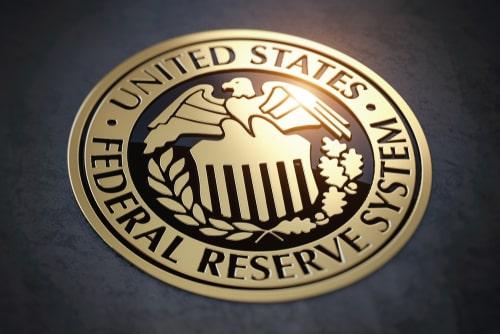 Vàng: Vẫn neo tốt vùng 1790$ dù Fed có thể thu hẹp QE ngay trong tháng 11