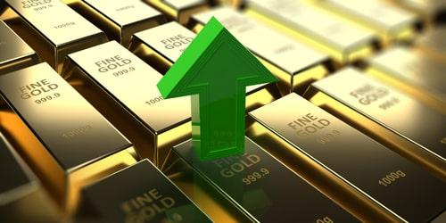 Nhật kí trading vàng ngày 14/10: Cơ hội mua tại vùng 1790$, tiềm năng tăng giá rộng mở